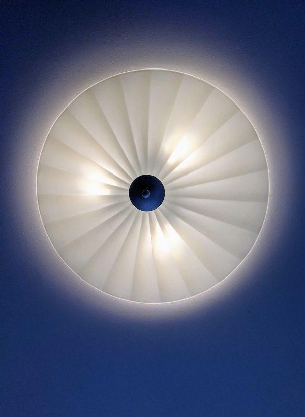 đèn ốp trần sirocco-b
