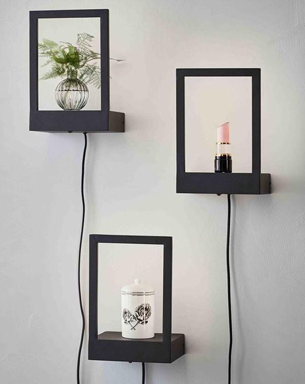 Đèn tường Pablo