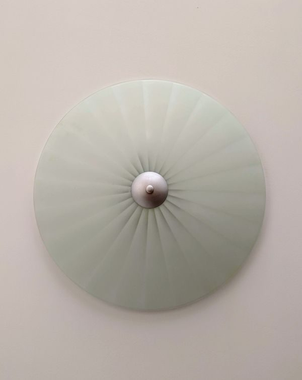 Đèn ốp trần Sirocco