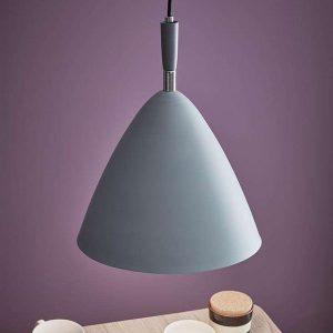 Đèn thả OSTERIA