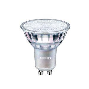 Master LED 5-50w GU10