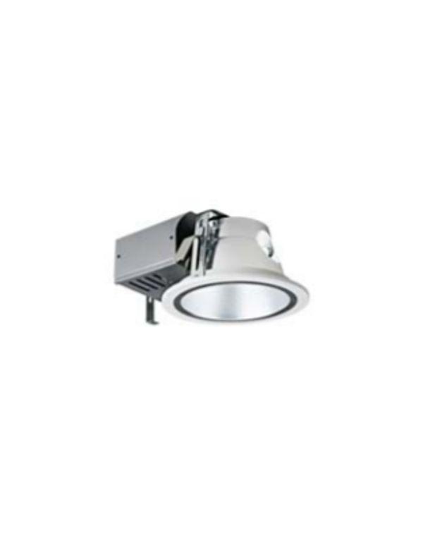 Đèn downlight FBH031 18w I
