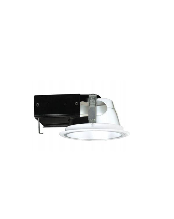 Đèn downlight FBH057 18w EBC