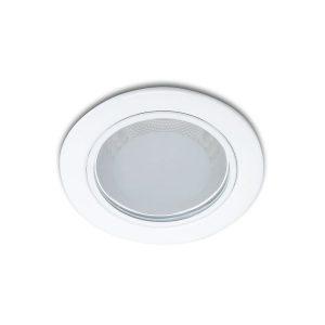 Đèn downlight Philips 13804