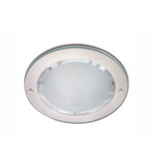 Đèn downlight Philips 59785