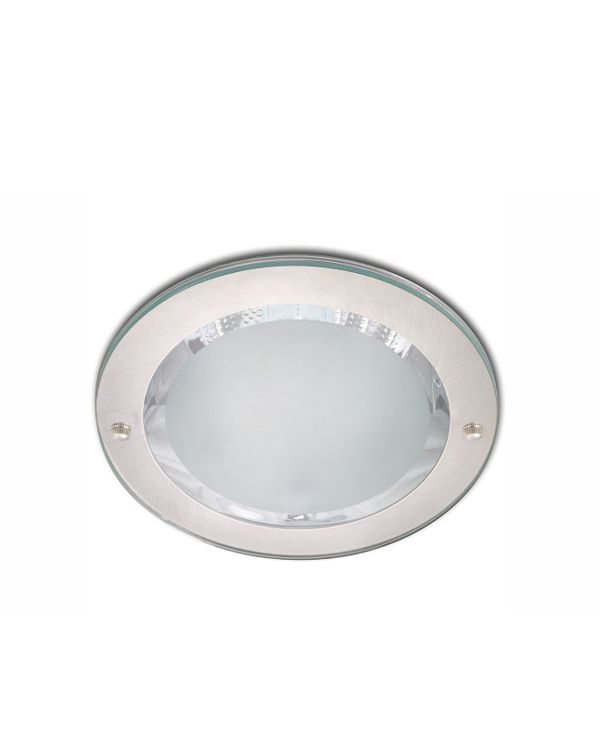 Đèn downlight Philips 59785