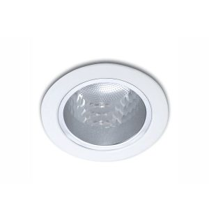 Đèn downlight Philips 66663