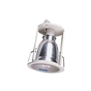 Đèn downlight Philips FBS110
