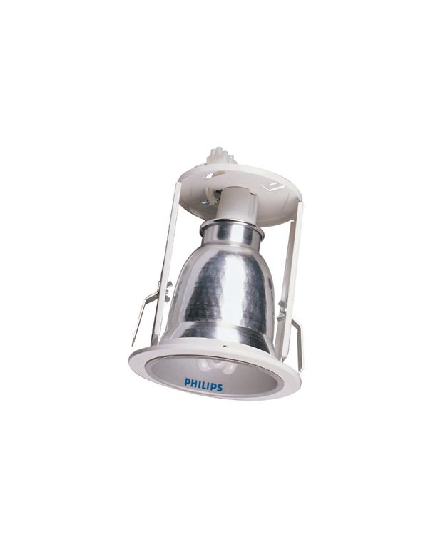 Đèn downlight Philips FBS110
