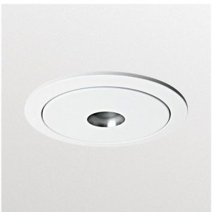 Đèn downlight Philips QBS042