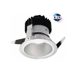 Đèn downlight Philips DN071