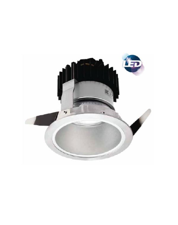 Đèn downlight Philips DN071
