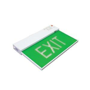 Đèn Exit PNE TEX300