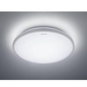 Đèn ốp trần Philips 31814