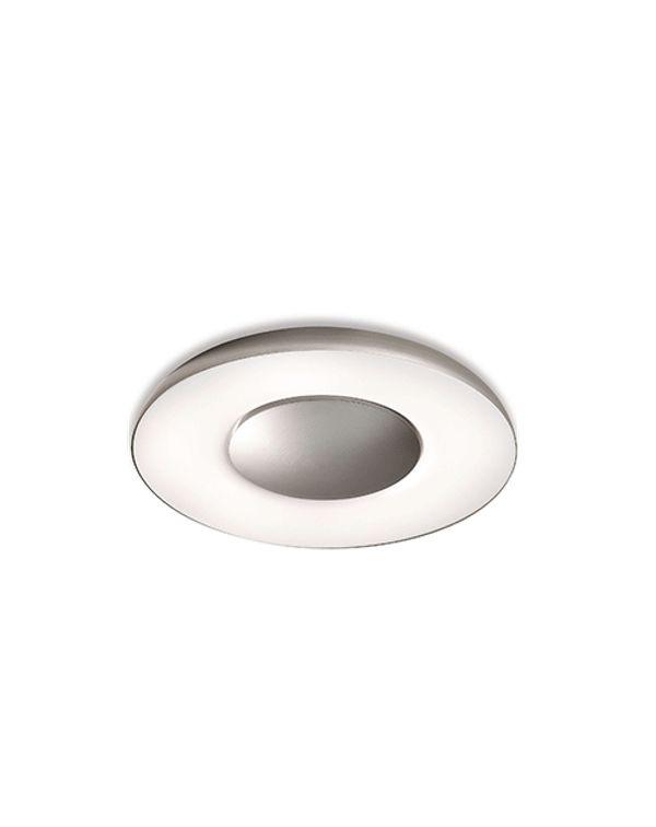 Đèn ốp trần Philips FCG701