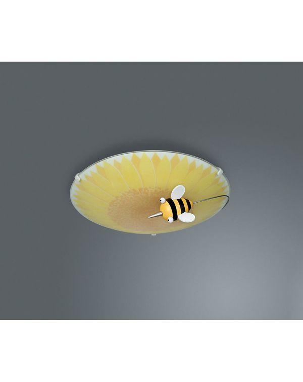 Đèn ốp trần Philips QCG311