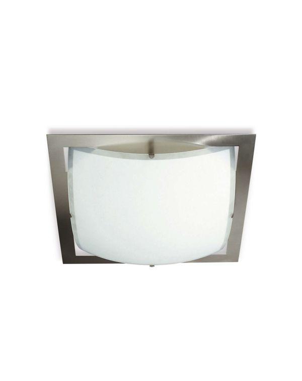 Đèn ốp trần Philips TCG702