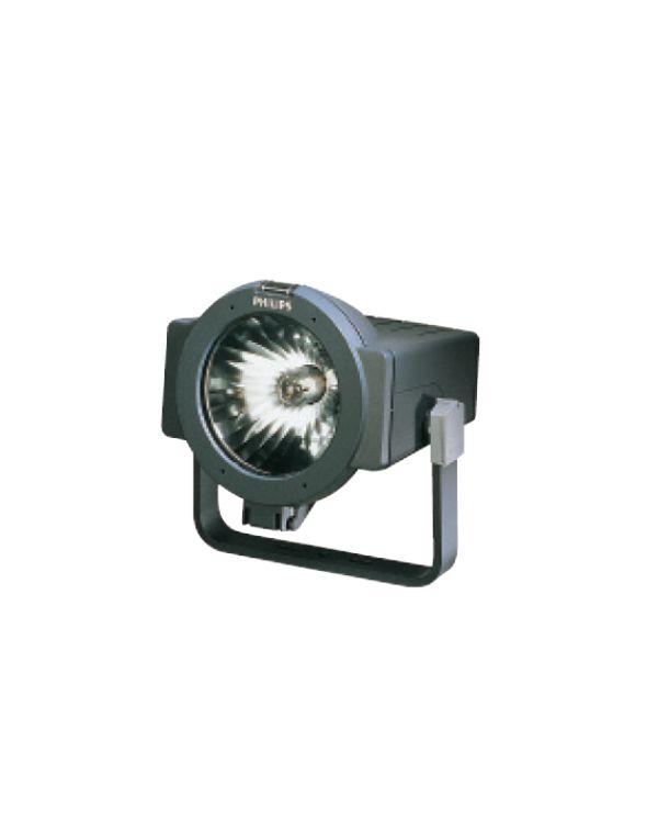 Đèn pha Philips MVF060 150w