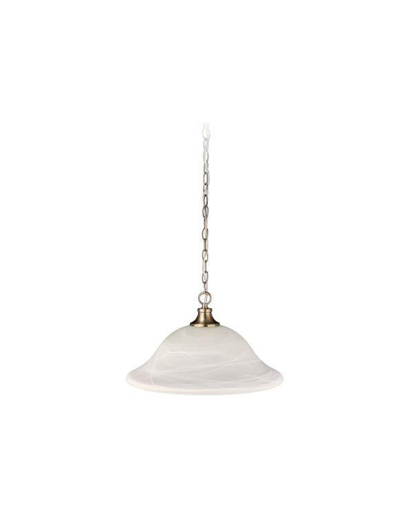 Đèn thả Philips 37710