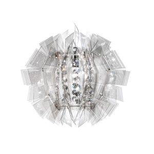 Đèn thả Slamp Crazy Diamond