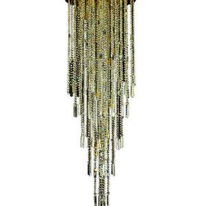 Đèn thông tầng Aldit Falls