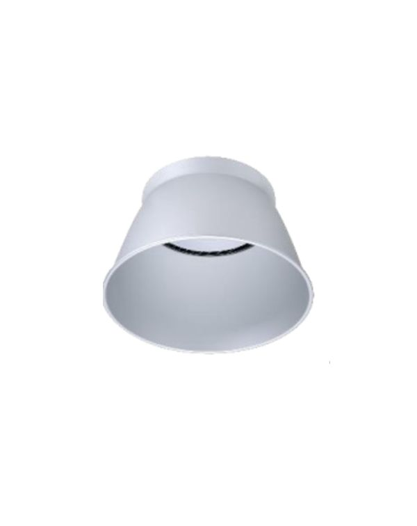 Chóa đèn highbay Philips BY239P