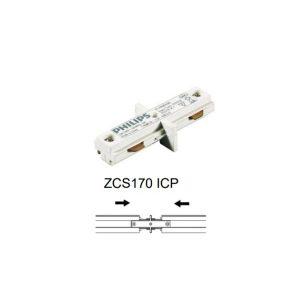 Đầu nối thanh ray ZCS170 ICP