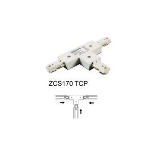 Đầu nối thanh ray ZCS170 TCP