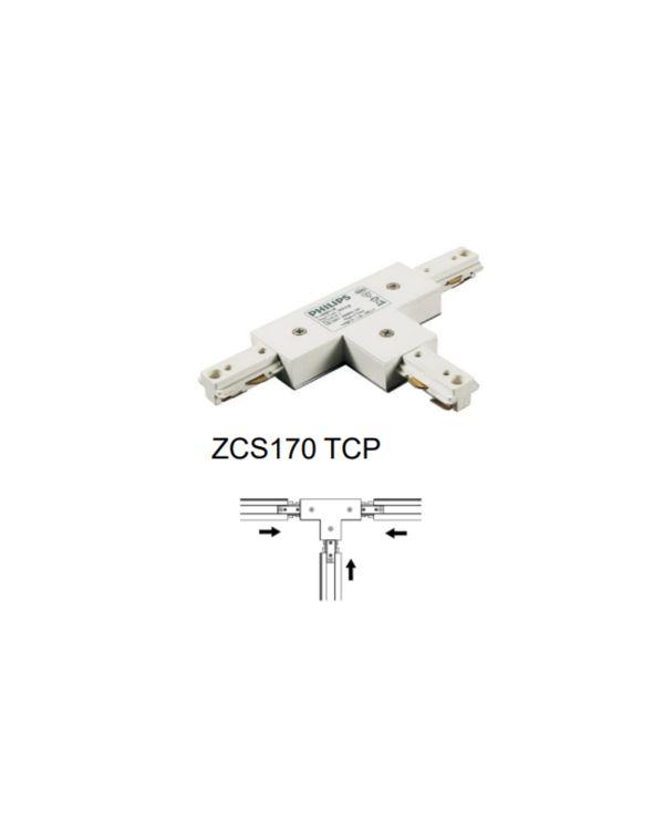 Đầu nối ZCS170 1C TCP