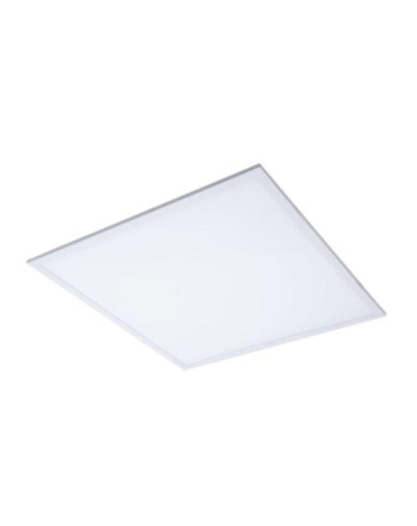 Đèn LED Panel RC093V LED26S Philips