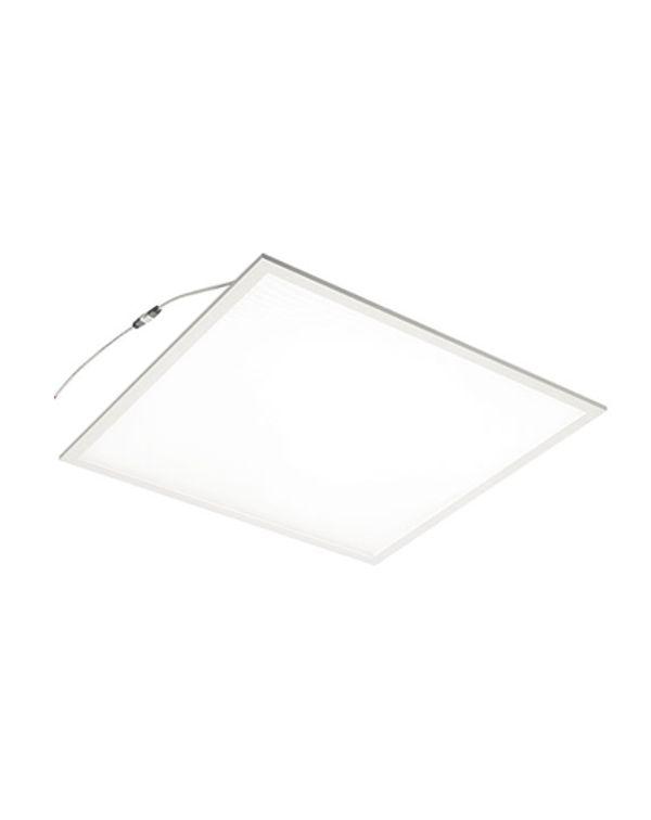 Đèn CertaFlux LED Panel Philips