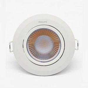 Đèn chiếu điểm Philips RS100B