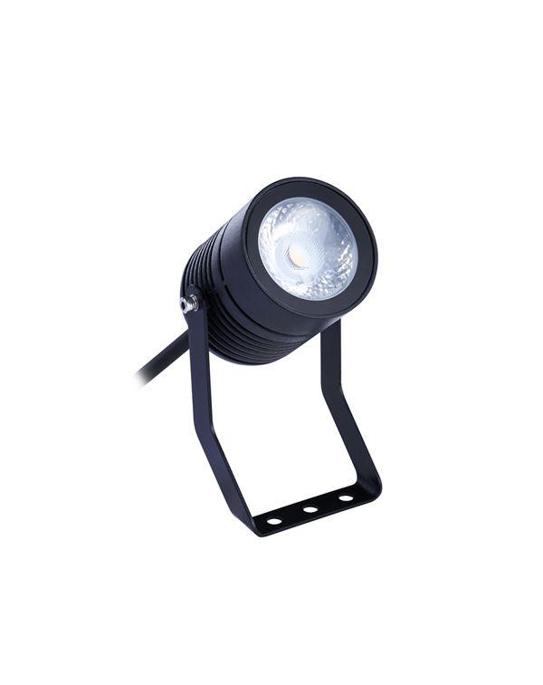 Đèn chiếu rọi Philips BGP150