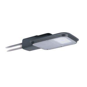 Đèn đường BRP310 LED70 Philips