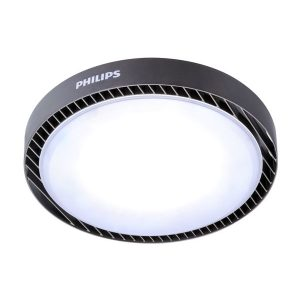 Đèn highbay Philips BY239P