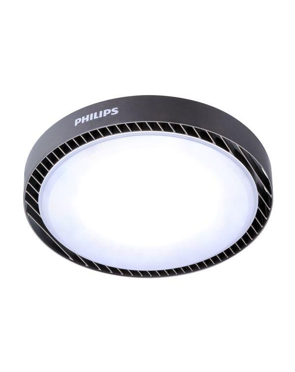 Đèn highbay Philips BY239P