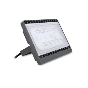 Đèn pha BVP171 LED26 Philips