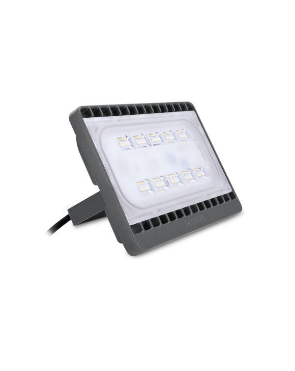 Đèn pha BVP171 LED26 Philips