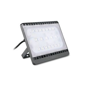 Đèn pha BVP172 LED43 Philips