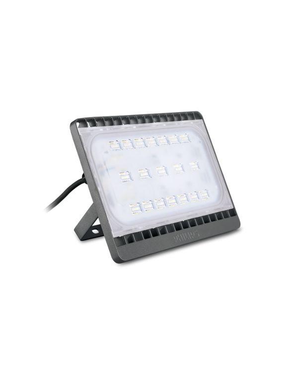Đèn pha BVP172 LED43 Philips