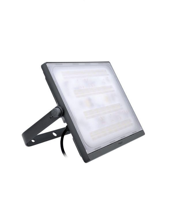 Đèn pha BVP176 LED190 Philips