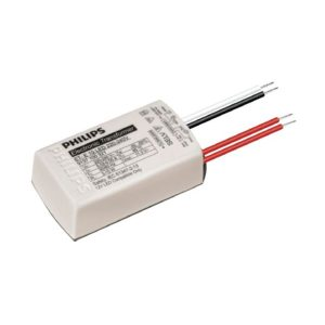 Biến áp điện tử ET-E 10