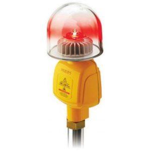 Đèn báo không Philips XGP500