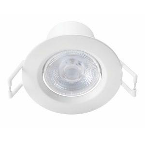 Đèn chiếu điểm Philips RS251