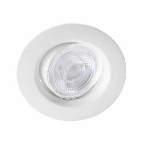 Đèn chiếu điểm RS251