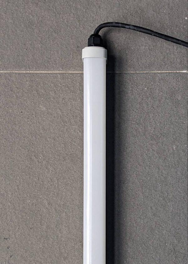 Đèn chống nước WT035C