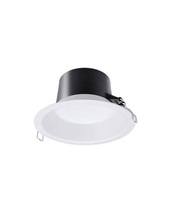 Đèn DN035B Philips