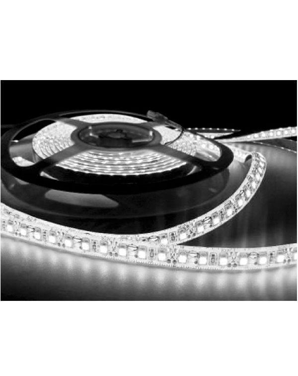Đèn LED dây FlexiLED 5w IP65