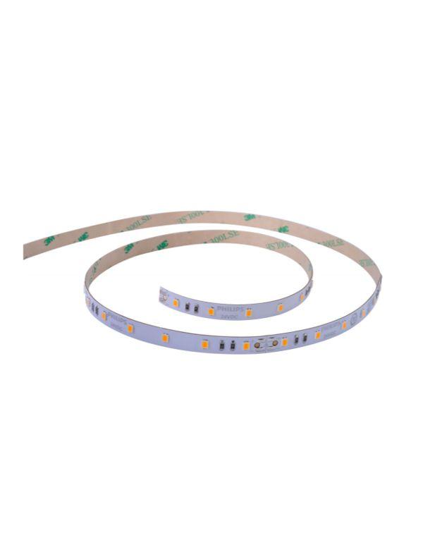 Đèn LED dây Philips LS160S