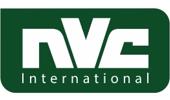 Đèn NVC